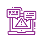 System Chaos Icon  (1)