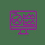 Termintreue digital Setlog
