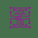 Zusammenarbeit digital Setlog