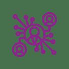 vernetzte Partner Setlog