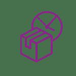 Logo Termintreue_1
