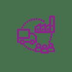 Logo_Supply Chain